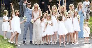 boho wedding dress designers 41 best boho wedding dresses 2018 ring to perfection