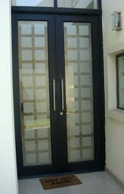 Patio Doors Folding Home Depot Replacement Windows Large Size Of Door Doors Home Depot