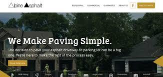 beste website design best architecture websites web design inspirations