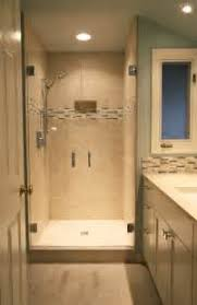 Remodeling Ideas For Small Bathrooms - small bathroom remodeling ideas bathroom remodels for small
