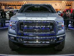 Fords New Bronco 2016 Ford Bronco Svt Cars That I Love Pinterest Ford Bronco