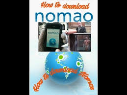 nomao apk how to nomao app 2017