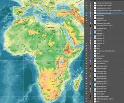 Greenshade Ce Treasure Map Deshaan Treasure Map 3 Destinations Map Coords Compasses Elder