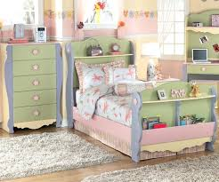 ashley home furniture bedroom sets ashley furniture prentice