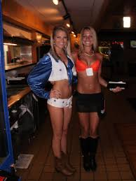 dress to impress football 2011 051 the winghouse flickr