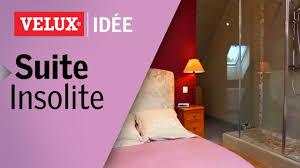 Suite Parentale Sous Les Combles by