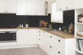 kaboodle kitchens launch gorgeous range of diy splashbacks the