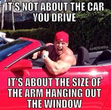 Dwayne Johnson Car Meme - dwayne johnson on twitter thejoeyswoll get after it big man