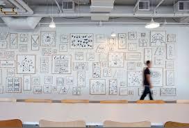 Decorate Office Walls Ideas Awe Inspiring Office Wall Art Ideas Manificent Decoration Office