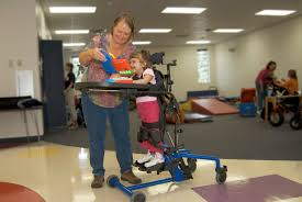 How To Keep Spinal Muscular Atrophy Patients Safe My Identity Doctor Awareness Blog Spot Standing Muscular Dystrophy Pinterest Muscular Dystrophies
