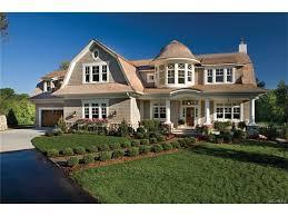 Patio Homes Richmond Va by Million Dollar Plus New Homes For Sale In Metro Richmond Va