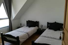 chambre d hote ile d houat chambre d hôte beniguet guest houses à louer à île d houat