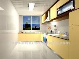 decorative wall covering panels for bathroom and kitchen buy
