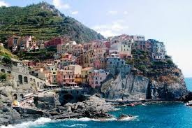avventure bellissime vacation packages