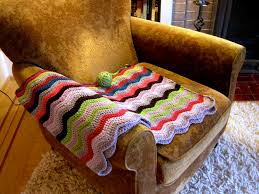 Meaning Of Sofa Afghan Blanket Wikipedia