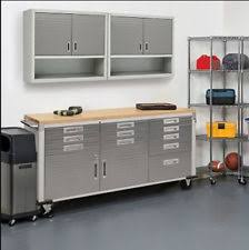 Rolling Work Benches Stainless Steel Work Bench Ebay