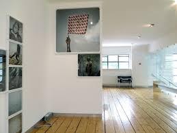 Cheap Laminate Flooring Ireland Photo Ireland 2013