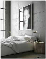 90 industrial chic bedroom designs you will be love industrial 90 industrial chic bedroom designs you will be love