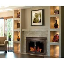 large fireplace doors streamrr com