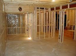 Ideas For Remodeling Basement Bungalow Basement Renovation Ideas U2013 Mobiledave Me