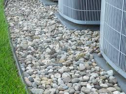 landscape fascinating landscaping stones decoration bulk