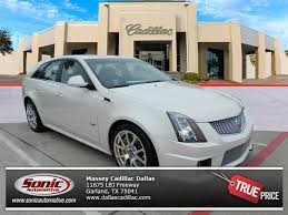cadillac cts dallas tx 59 best v series images on dallas garland tx and