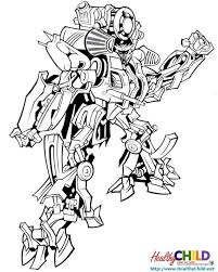 transformer coloring pages printable transformers colouring pages online get this free transformers