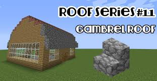 building a gambrel roof roof series 11 gambrel roof tutorial youtube