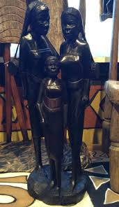 16 best february black history month images on pinterest
