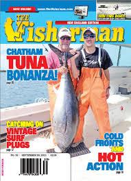 cape cod fishing charter bluefin tuna fishing striped bass