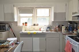 kitchen ideas warm pewter paint benjamin moore greige revere