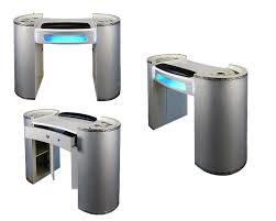 manicure tables with ventilation tk manicure table manicure tables pinterest manicure salons