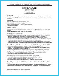 Sample Basketball Coach Resume by 100 Basketball Coach Cover Letter Wharton Cover Letters Images