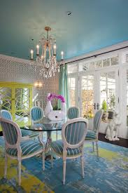 bright colour interior design awesome traditional dining room bright colour schemes decohoms