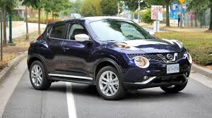 nissan crossover juke big guy small car 2015 nissan juke sl awd expert reviews