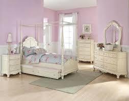 princess bedroom sets u2013 apartmany anton