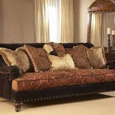 Shop For Paul Robert Sofa  And Other Living Room Sofas At - Paul roberts sofa