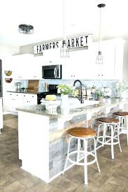 ideas for space above kitchen cabinets above kitchen cabinets decor decorating ideas for small space above