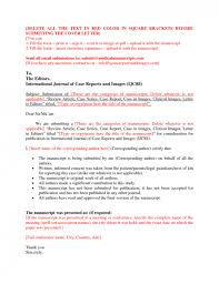 100 submit resume email email sample to send resume business