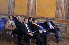 consolato rumeno passaporti consolato generale di romania a consolato generale di