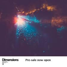dimensions festival home facebook