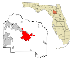 Gainesville Fl Map File Alachua County Florida Incorporated And Unincorporated Areas