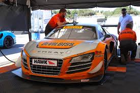 Wildfire Sports Car Value by Tom U0027s Take Race Fans Say Shame On Racing Turnology