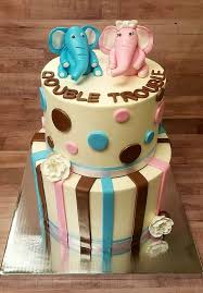 248 best pastry bag cake co llc cakes images on pinterest bag