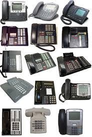 telephone props prop telephones vintage telephones props