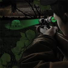 green light for hog hunting hog hunting methods at night compared hogman