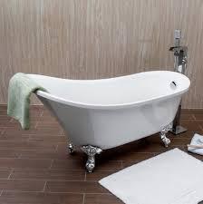 moods designer fixed bath screen with shelves 1000mm x 1500mm