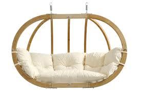 Designer Hangesessel Mit Gestell Hängesessel Mit Gestell Kinder Wicker Hanging Chairs Cool Design