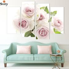 compare prices on wall paint pink online shopping buy low price