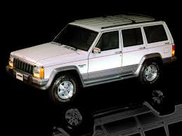 jeep comanche 1991 jeepers market jeep cherokee wagoneer jeep pinterest cherokee jeeps and